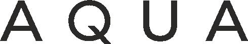 Noordi Aqua logo